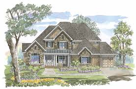 Georgian Style Home Plans Luxury Home Plan Search Arthur Rutenberg Homes