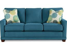Lazy Boy Couches Sofas Center Sofa Best Images About Enclosed Trailer Ideas On