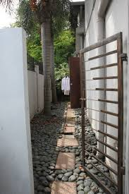 Bungalow Two Section Series Bungalow For Rent In Section 17 Petaling Jaya Expatgo