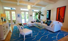 home interior design rugs beach rugs home decor christopher dallman