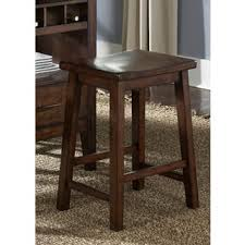 oak bar u0026 counter stools shop the best deals for dec 2017