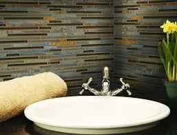 Bathroom Backsplash Tile Bathroom Backsplash Basics Pictures And Dimensions