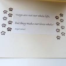 condolences for loss of pet sympathy dog loss quotes