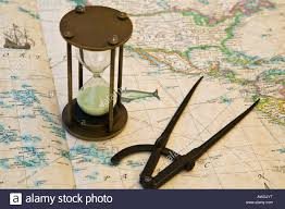 Usa Map With Compass by California State Map Stock Photos U0026 California State Map Stock