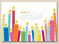 shop for birthday cards corporate birthday cards and more