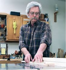 Best Table Saw Blades 154 Best Table Saws Images On Pinterest Carpentry Cuttings And