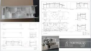 moole mane u2013 cube house u2013 sjb of architecture and planning