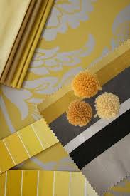 83 best kleur in je interieur geel images on pinterest