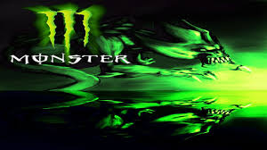 xbox halloween background monster wallpapers group 85