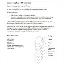 report paper template report template 15 free word pdf documents