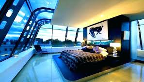 cool room decorations for guys awesome bedroom ideas for guys cool room decorations guys room ideas