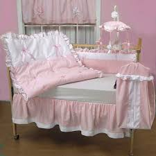 Baby Doll High Chair Set Doll Crib Best Images Collections Hd For Gadget Windows Mac Android