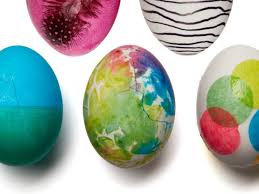 Easter Egg To Decorate by 25 Fun Ways To Decorate Easter Eggs Today U0027s Parent