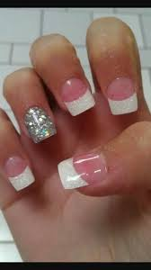 46 best nails images on pinterest make up hairstyle and enamel