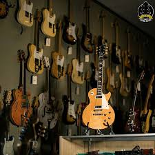 video tutorial belajar gitar klasik hashtags for guitar in instagram twitter facebook tumblr ello