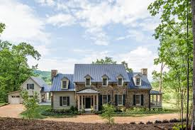 southern living idea house opens in virginia the washington post