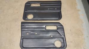 2018 jeep comanche pickup 2017 used jeep comanche interior door panels u0026 parts for sale