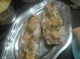 cuisiner la lotte marmiton rôti de lotte au saumon recette de rôti de lotte au saumon marmiton