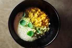 second en cuisine https cdn vox cdn com thumbor bvwnbcmmog8jzgqkcs