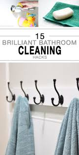 Cleaning Tips For Home Bathtubs Fascinating Tips For Cleaning Bathtub Photo Tips For