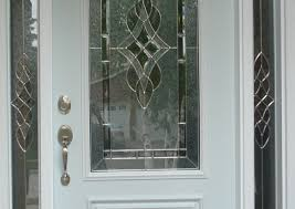 front door window treatments door front entry doors wonderful entry door window nice small