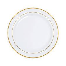 paper plates party plates paper plates fancy paper plates