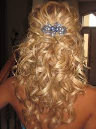 maid of honor hairstyles hair styles brides maid hair matron of honor hairstyles wedding