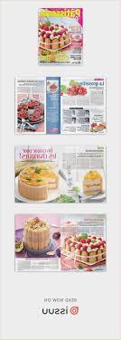recettes maxi cuisine maxi cuisine abonnement frais zeste magazine recettes actualités