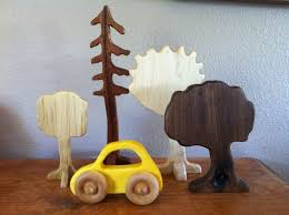 28 best scroll saw images on pinterest diy a well and baby kids