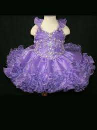 glitz pageant dresses baby glitz pageant dresses pageantdesigns