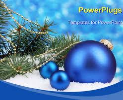 powerpoint xmas template 58 christmas powerpoint templates free ai