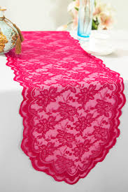 lace table runners wholesale lace table runners wedding wholesale