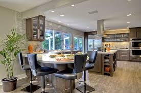 kitchen lightings kitchen and dining area lighting solutions how to do it in style