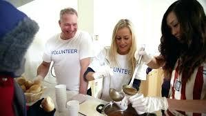 long island soup kitchens volunteer soup kitchen near me soup kitchens near me volunteer