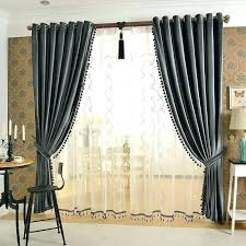 vintage bedroom curtains vintage bedroom curtains floral curtains vintage garden plants with