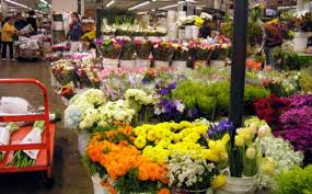 flowers los angeles quality flowers at a low price review of flower market los