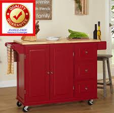 drop leaf kitchen island kitchen cart wood top storage organizer w drop leaf kitchen cabinet
