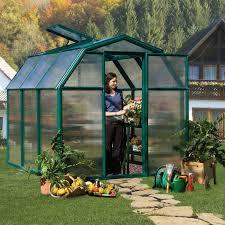 b u0026q plastic walk in greenhouse departments diy at b u0026q