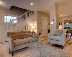 Ideas For Remodeling Basement 45 Amazing Luxury Finished Basement Ideas Home Remodeling