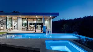 houses category 10 stunning homes interior design