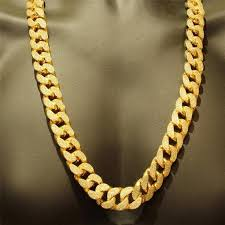 mens gold necklace chains images 57 guys with gold chains mens gold chain with gold bracelet watch jpg