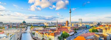 12 best tour operators and travel agencies in germany bookmundi