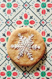 southern living recipes christmas cookies food cookie tech