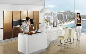 New Design Kitchen Cabinets 2014 New Design Kitchen Cabinet Cad Drawings Sale Buy 2014