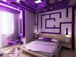 colour combination with purple dress room color home combo subtle