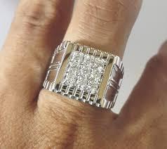 used wedding rings used wedding ring sets unique wedding ideas