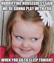Evil Kid Meme - evil smile kid memes quickmeme