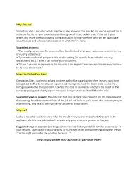 what is cover letter a cover letter your cover letter expression of