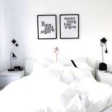 stuhl für schlafzimmer wohndesign 2017 cool fabelhafte dekoration aufregend