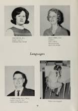 iron mountain high school yearbook explore 1965 iron mountain high school yearbook iron mountain mi